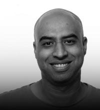 rahul-nainwal-met-filter