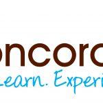 Concordia Volunteers