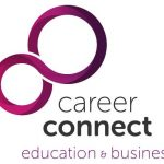 Career Connect Limited
