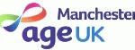 Age UK Manchester