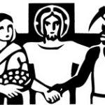 The Catholic Worker Farm